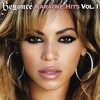 Welcome To Hollywood (Karaoke Version) [feat. Jay-Z]