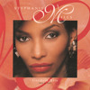 Where Is The Love (Single Version) [feat. Stephanie Mills]