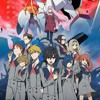 Download Episode 49 - Darling In The Franxx...Why??? Mp3