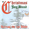 Have Yourself A Merry Little Christmas (feat. Dan Hicks (lead vocal))