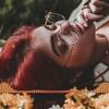 Download اجمل اغنية روسية مشهورة ( школа, березка )اغاني روسية 2021 Mp3