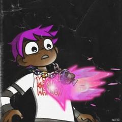 """Lil Uzi Vert - """"Swirl"""" [Prod. Peril x Kazzz]"""