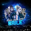 Download Dj Gabriel do Borel e Scarp - Elas vem pro Baile Mp3