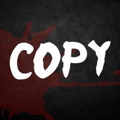Rustage - Copy (Kakashi Rap)