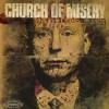Brother Bishop (Gary Heidnik)