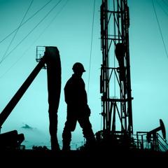 Triangle Energy - rejuvenating Perth Basin exploration