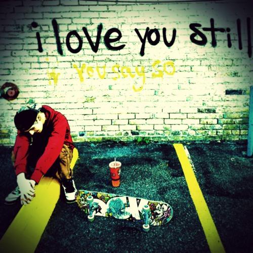 [Thots about Love Remix] (feat. Vante Poems)