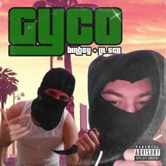 G.Y.C.O