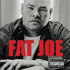 Fat Joe - Lean Back intro edit partybreak Dj Etnik
