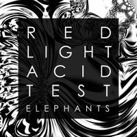 Red Light Acid Test - Elephants