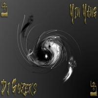 Dj Gozer's - Yin Yang
