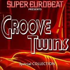 Are You Ready To Dance (Extended) - Groove Twins