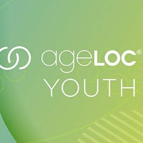 Efectos De AgeLoc Youth En El Cerebro
