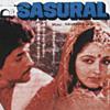 Aaj Main Bahut Khush Hoon (Sasural / Soundtrack Version)