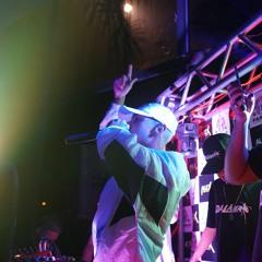 MTG - A TAL DA RAFAELA - DJ SCAR - FEAT. MCs RAFYNHA, MARSHA & MAGRINHO #ESPECIAL10K