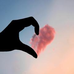 my heart  (prod. reset)