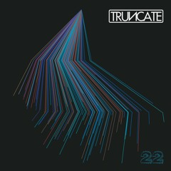 TRUNCATE22 - Planetary Assault Systems & James Ruskin Remixes - Preview
