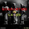 Download Quarantine in Lagos Mp3