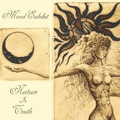 Mood Exhibit - Nature is Truth