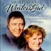 Bonus Episode: Winter's End (1999) Movie Review