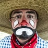 Download 8-6-20, Mark Swingler, Rodeo Clown for Buffalo Bill Rodeo Mp3