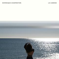 La Caresse - PIANO DAY 2020