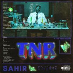 Sahir Ft Myke Towers- Cambio Remix