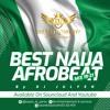 Download 01 Mix AfroNaija Vol1 By DJ JULYEN Mp3
