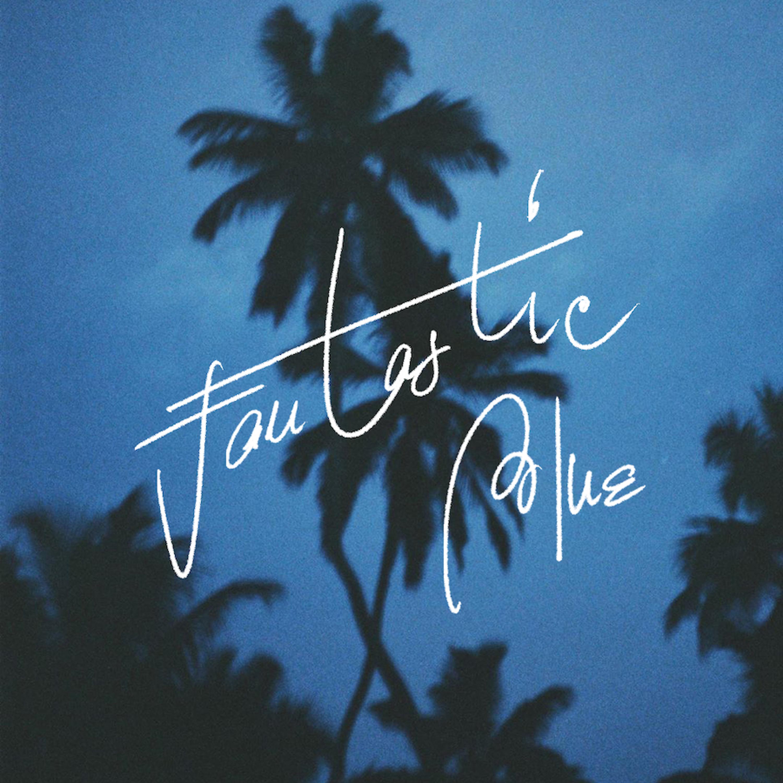 Mix of the Week #387: Daniel Jahn - Fantastic Blue