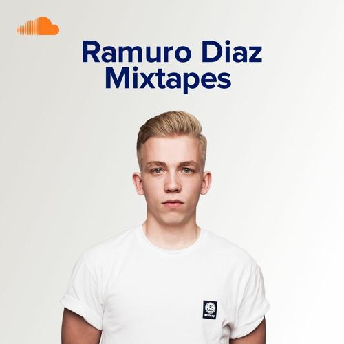 Ramuro Diaz Mixtapes
