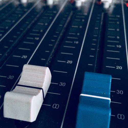 Radio Experience - December.wav