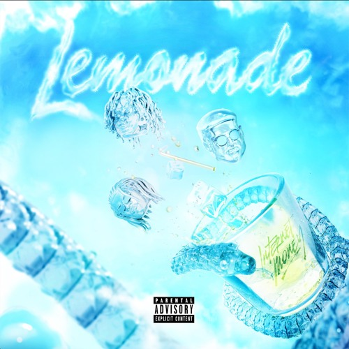 Lemonade Ft. Don Toliver, Gunna & NAV
