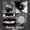 Hupenyu Mutoro Feat Noble Stylz Mp3