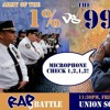 Rappers V The Cops - A Brief History - snoop dogg drake weeknd ice t notorious gangster jayz