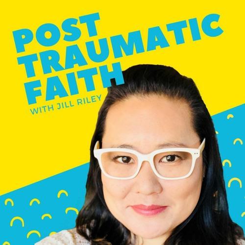 PTF - Episode #42 Marina Yanay Triner Transformational Coach