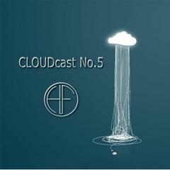 CLOUDcast No.5 (16.05.2020)