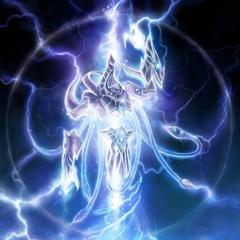 Silver Ghost ft. Brian Lenington (Beat.fox Beatbox Dub) by Lektrique & SWARM