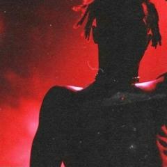 XXXTENTACION - Patty Cake (Unreleased)