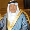 Download محمد عبده - ومن العايدين  Mp3