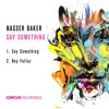 Say Something (Original Mix)