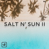 Salt N' Sun II Mix