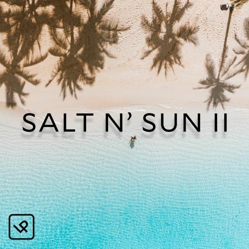 Salt N' Sun II Mix