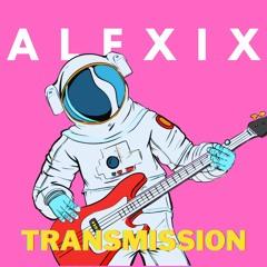 Transmission #4 (Summer Finale)