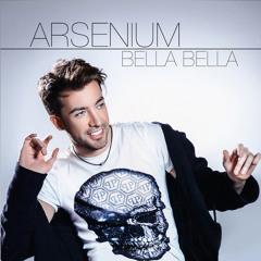 Bella Bella (Club Extended Mix)