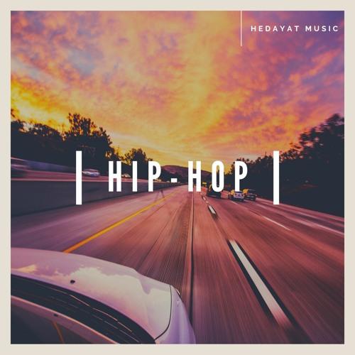 Hip Hop / Trap