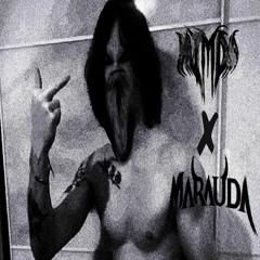 MARAUDA & Nimda - ID (No Escape)