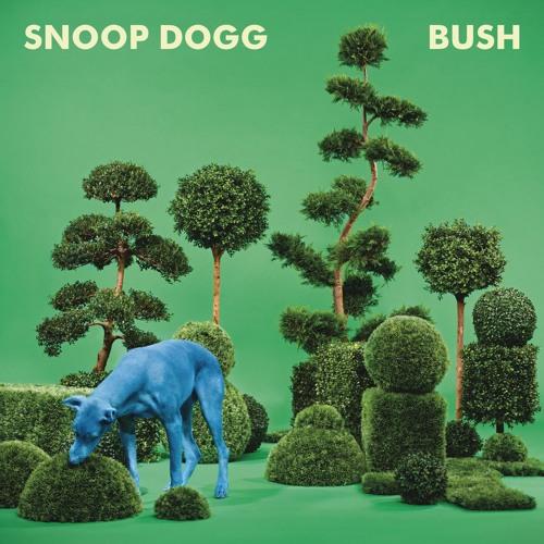 I'm Ya Dogg (feat  Kendrick Lamar & Rick Ross) by Snoop Dogg