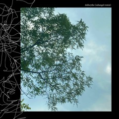 dullscythe (Subangel Remix)