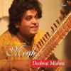 Download Raag Megh -Gat in Jhap Taal with Tabla and Pakhawaj Mp3