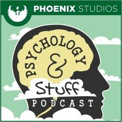 Episode 107: Curiosity and the Academic Journey (w/Herbert Covington)